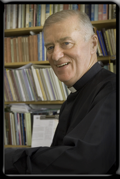 Our Church is in the Diocese of Nottingham. Right Reverend Malcolm McMahon